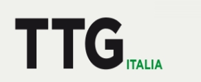 TTG Italia
