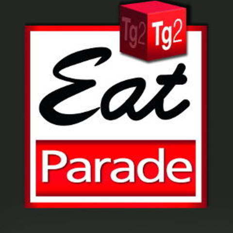 TG2 Eat Parade