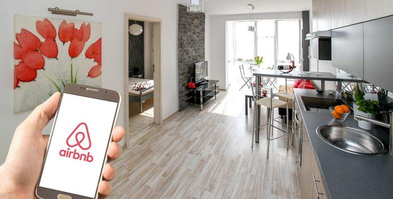 Airbnb impatto economico